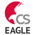 Cadsoft Eagle Cad