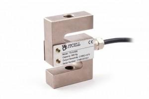 Cella di carico a trazione commercializzata da Idealtek: http://www.idealtec.it/prodotti/item/22-cella-a-trazione/50-celle-di-carico-a-trazione-e-compressione-serie-ts.html