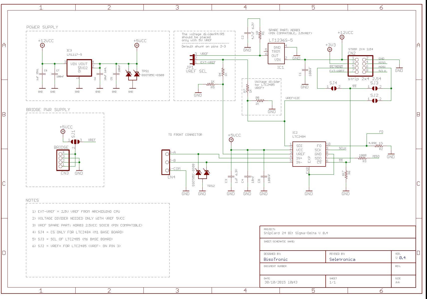 Schemi Elettrici Arduino : Aspettando il bus giochi di luci con i led ed arduino uno r per