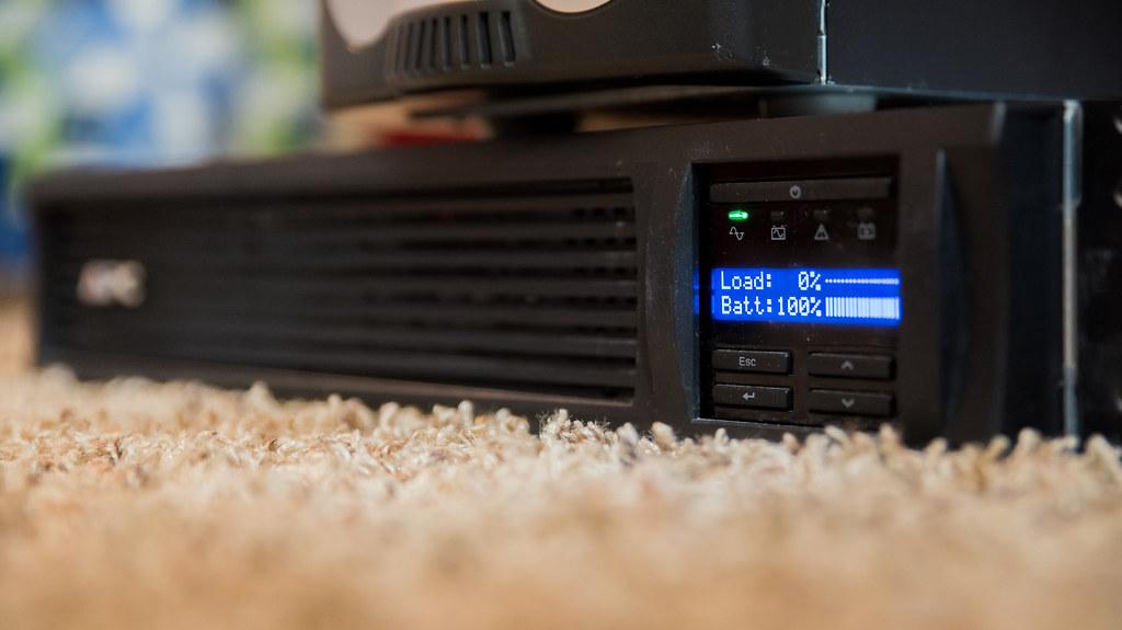 Progetti Hi-Fi